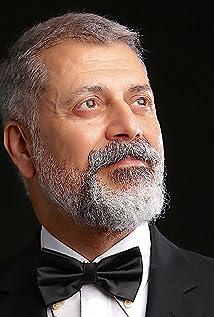 Mahmoud Shoolizadeh Picture