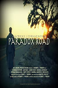 Sites to watch free new movies Paradox Road [360p]