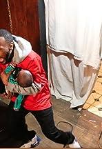 Baby N The Hood
