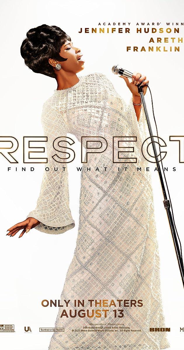 Respect.2021.1080p.WEBRip.x264-RARBG