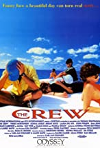 Primary image for The Crew