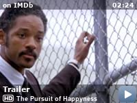 The Pursuit Of Happyness 2006 Imdb