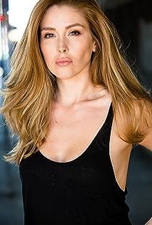 Rachel Breitag Picture