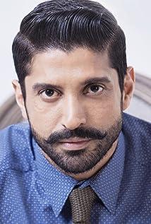 Farhan Akhtar Picture