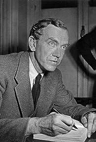 Primary photo for Graham Greene