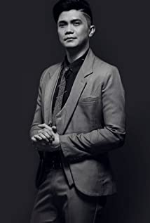 Vhong Navarro Picture