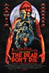 The Dead Don't Die Original Soundtrack Gets Vinyl Release in September