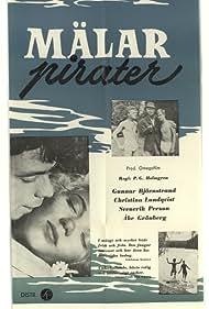 Mälarpirater (1959)