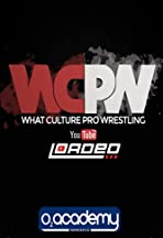 What Culture Pro Wrestling