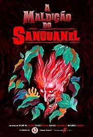 Download A Maldição do Sanguanel (2014) Movie