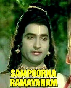 Watch english comedy movies 2018 Sampoorna Ramayanam India [1680x1050]