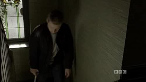 Sherlock: Clip 3
