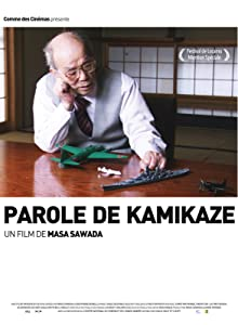Site to download short movies I, Kamikaze France [640x352]
