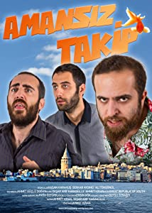 Amansiz Takip full movie 720p download