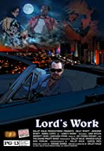 Lord's Work