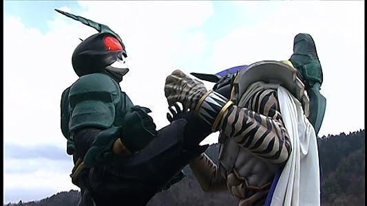 English movies subtitles download Kamen Rider Agito: Mizuumi no Gekitotsu  [mpg] [1280x720] (2001)