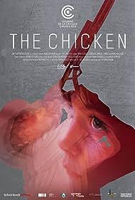 The Chicken (2014)
