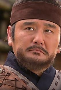 Ho-geun Jeong Picture