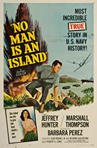 Free download movie No Man Is an Island [avi]