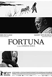 Film Fortuna (2018) Streaming vf complet