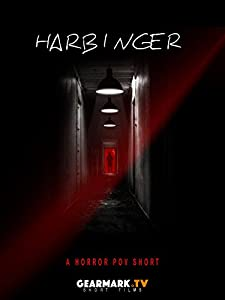 Harbinger full movie download