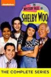 The Mystery Files of Shelby Woo (1996)