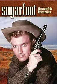 Sugarfoot (1957)