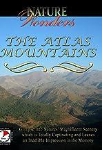 The Atlas Mountains
