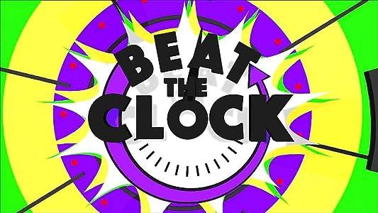 Descarga gratuita de imovie para iphone 4 Beat the Clock: Episode #1.29  [720x480] [2048x1536] [UltraHD]