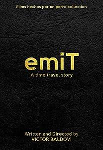 Emit by none