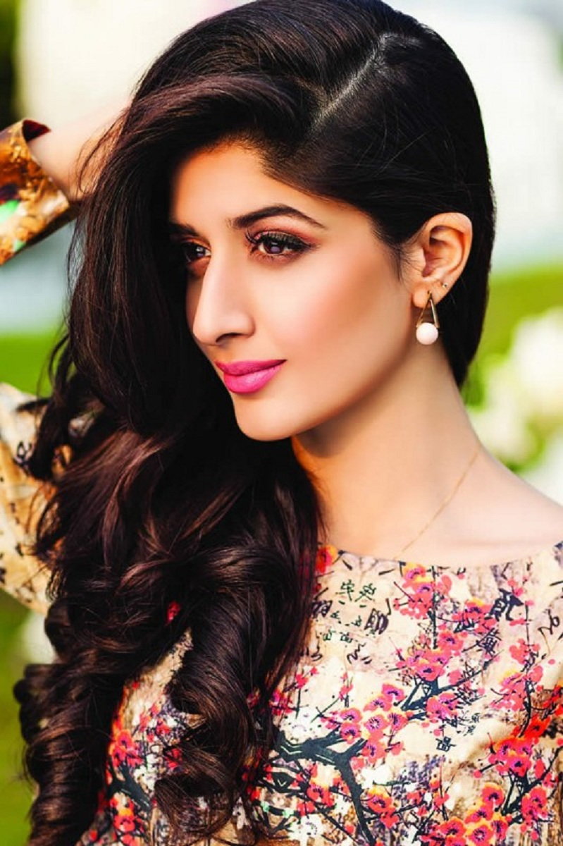 Discussion on this topic: Paul Barber (born 1951), mawra-hocane/