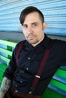 Kyle Clements Picture
