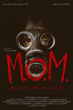 M.O.M.: Mothers of Monsters