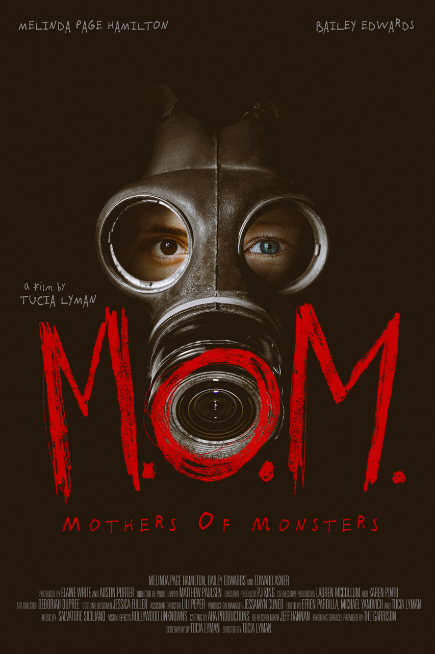 Forced Mom Kino