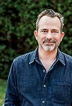 Geoff Zanelli's primary photo