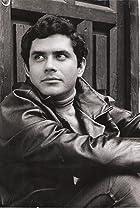 Javier Ruán