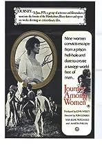 Journey Among Women