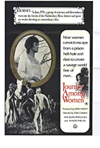 Primary photo for Journey Among Women