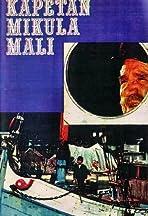 Kapetan Mikula Mali