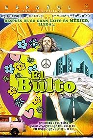 El bulto (1992) Poster - Movie Forum, Cast, Reviews