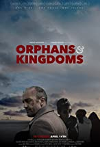 Primary image for Orphans & Kingdoms