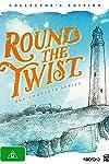 Round the Twist (1989)
