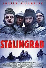 Stalingrad (1993)