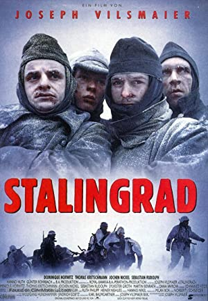 Movie Stalingrad (1993)