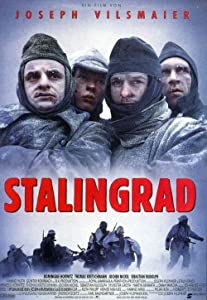 Downloading old movies sites Stalingrad Germany [1280x960]