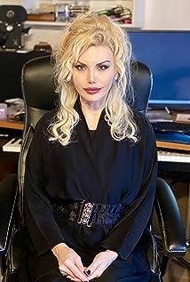 Annina Alexis Fedorkova Picture