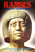 Ramses ja unet