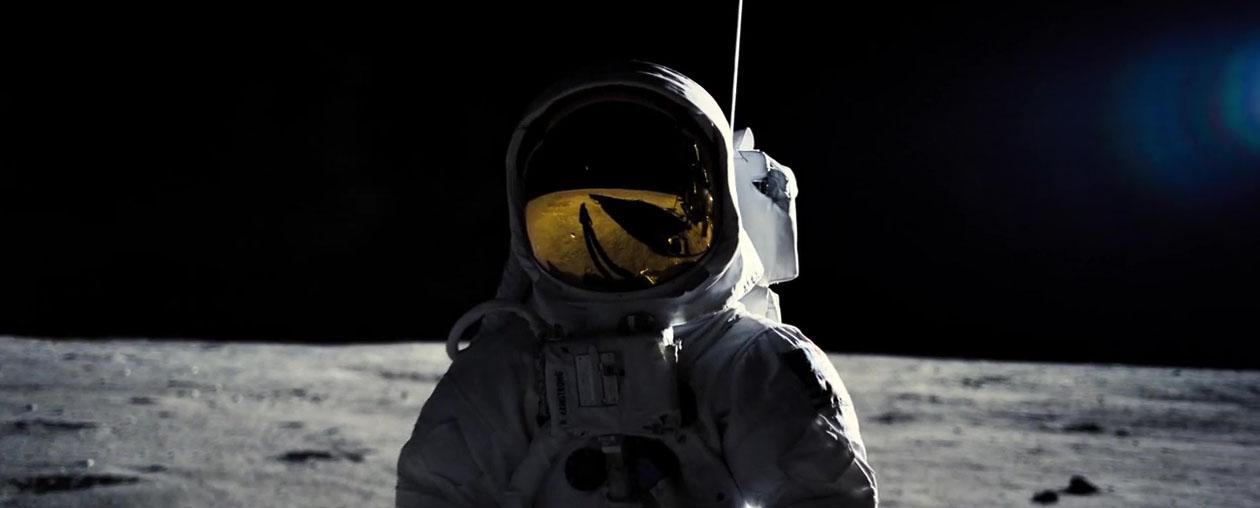 Primul om pe Luna - First Man (2018) Online Subtitrat in Romana