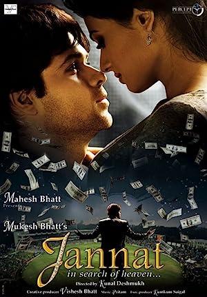 Jannat: In Search of Heaven… (2008) Full Movie HD