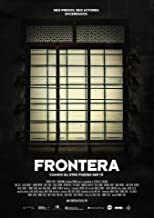 Frontera (2013) Torrent Dublado e Legendado
